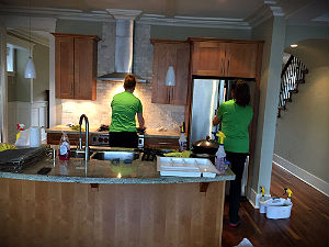kitchen-cleaning-Tottenham