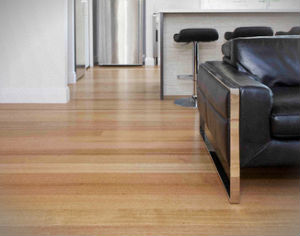 hard-floor-cleaning-polishing-tottenham